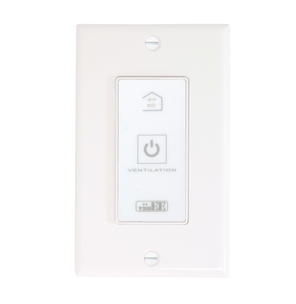 103_princ 20 minute lighted push button wall control v�nee  at bayanpartner.co