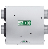 Vanee Residential air exchangers Bronze Series 70E