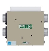 Vanee Residential air exchangers Bronze Series 70E+
