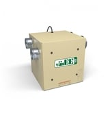 Vanee Residential air exchangers Bronze Series 40E