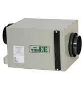 Vanee Residential air exchangers Bronze Series E.A.
