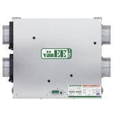 Vanee Residential air exchangers Bronze Series 70E ECM