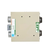 Vanee Residential air exchangers Bronze Series 65H HRV - NEW