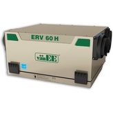 Vanee Residential air exchangers Bronze Series 60H ERV