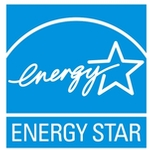 Our air exchangers are even more effective and yet still ENERGY STAR® qualified